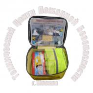 Пожарно-спасательный комплект Шанс-2Ф Артикул 500212
