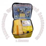 Пожарно-спасательный комплект Шанс-2Н Н Артикул 500211