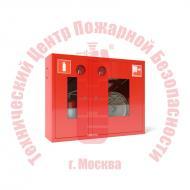ШПК-315 НОК Артикул 400113