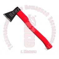 Топор пожарный Артикул 600058