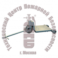 Тележка для СИЛ-800 Артикул 6001673