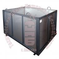 Емкость для замачивания ЕЗПР Артикул 600148