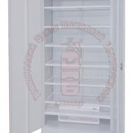 Шкаф для сушки пожарных рукавов ШСПР-2 Артикул 600151