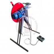 Станок для намотки пожарных рукавов ТЦ-52 Артикул 600156