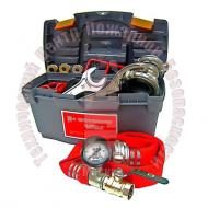 Гидротестер для пожарных кранов Балтика 01 Артикул 6001851
