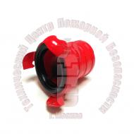 Головка рукавная ГР-50 Ротт Артикул 300334