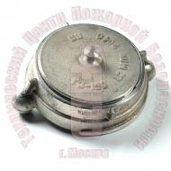 Головка-заглушка ГЗ-150 Артикул 300325