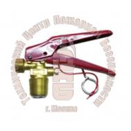 ЗПУ для ОУ с ушком Артикул 110512