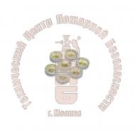 Сеточка для манометра М8х1, диам. 3 мм. Артикул 110370