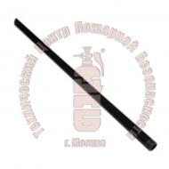 Трубка сифонная 195 мм, d14 мм (ОП1) Артикул 110400