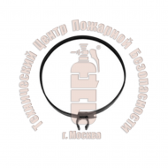 Хомут для шланга-раструба 520 мм Артикул 110420