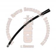 Шланг-раструб 430 мм (М12х1,5) Артикул 110457