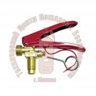 ЗПУ для ОУ (присоединительный р-р М18х1,5, М22х1,5) Артикул 110515