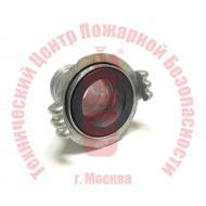 Головка рукавная ГР-50 Артикул 300301