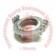 Головка муфтовая ГМ-50 Артикул 300310