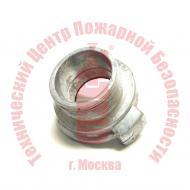 Головка цапковая ГЦ-50 Артикул 300312