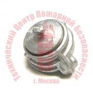 Головка-заглушка ГЗ-80 Артикул 300322
