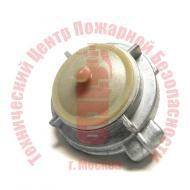 Головка-заглушка ГЗ-50АП Артикул 300320