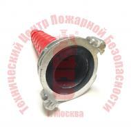 Ствол пожарный РС-70 Артикул 300407
