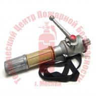 Ствол пожарный РСК-50 Артикул 300202