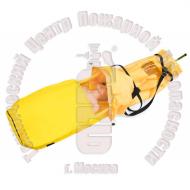 Камера защитная детская (КЗД) Шанс Артикул 500218