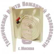 Шкаф внутриквартирный КПК-1 Артикул 400157
