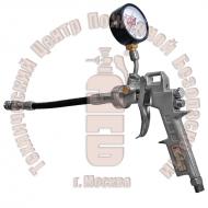 Комплект подключения универсальный КПУ-1П Артикул 600161
