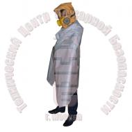 Специальная огнезащитная накидка Шанс Артикул 500267