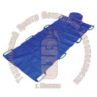 Носилки тканевые МЧС-Н Артикул 500033
