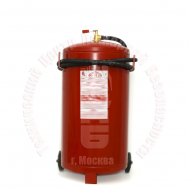 Огнетушитель порошковый ОП-70(з) ABCE Артикул 100116