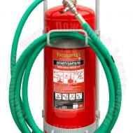 Огнетушитель воздушно-эмульсионный ОВЭ-20(з)-АВCЕ-01 передвижной Артикул 100508