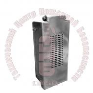 Прибор для оценки качества огнезащитной обработки древесины ПМП-1 Артикул 600209