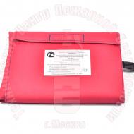 Противопожарное полотно ПП-300-С 1,5х2 м Артикул 100601