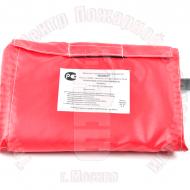 Противопожарное полотно ПП-600-С 1,5х2 м Артикул 100602