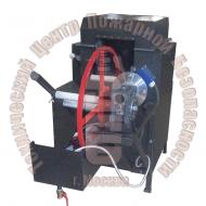 Рукавомоечная машина в комплекте с протяжкой РММП Артикул 600134