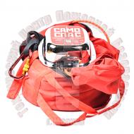 Самоспасатель коллективный Самоспас (база) Артикул 500499