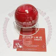 АУПП FinFire Сфера Артикул 100709