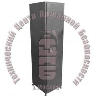 ШДХМ3-1ДА. Шкаф для хранения масок и дыхательного аппарата Артикул 600218