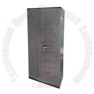 ШХП-15. Шкаф для хранения противогазов (15 шт.) Артикул 600205