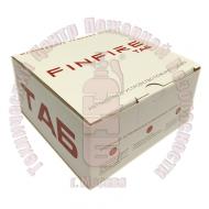 АУПП FinFire Таб Артикул 100710