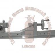 Установка наполнения микролитражных баллонов УНМБ-1 Артикул 600107