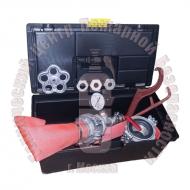 Гидротестер для пожарных кранов ВП-1 Артикул 600185